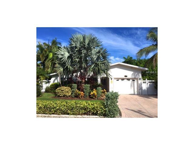 526 Bayview Pl, Anna Maria, FL 34216