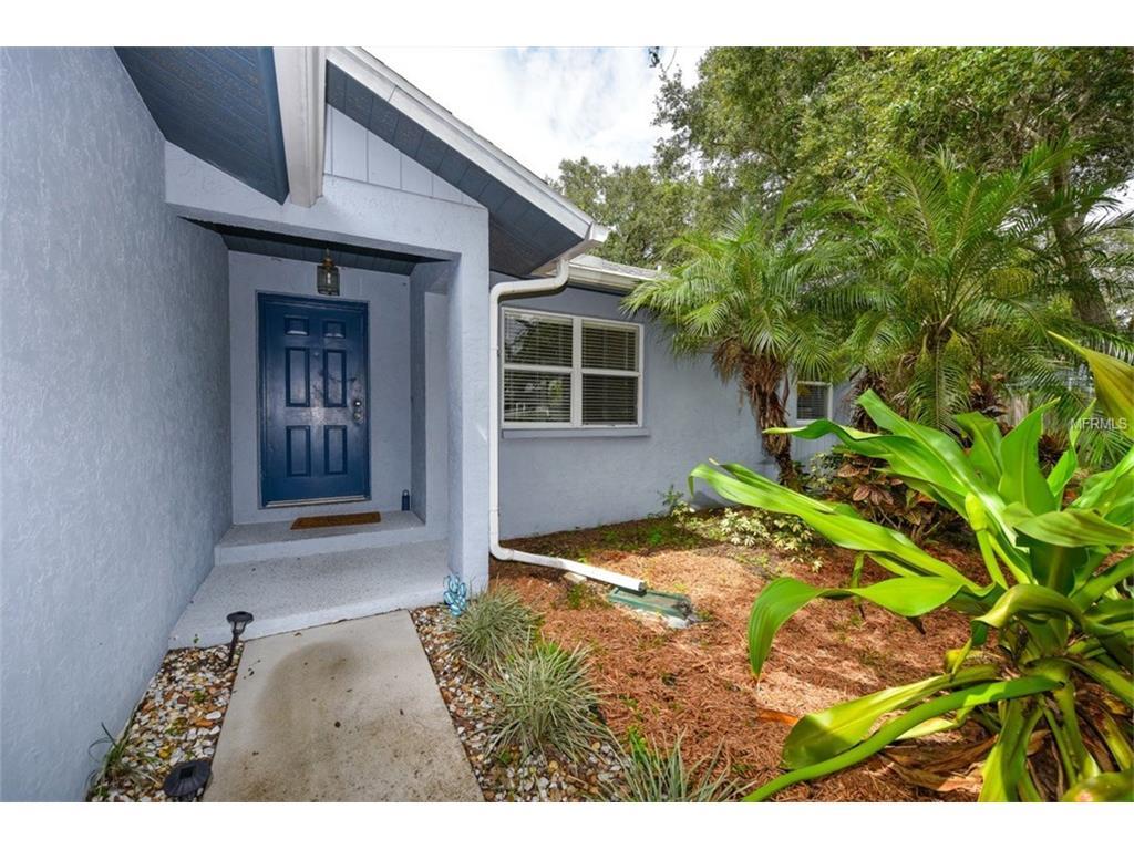 2201 Lime Oak Court, Sarasota, FL 34232