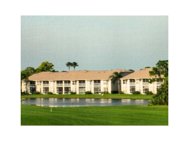 9610 Club South Cir #4309, Sarasota, FL 34238