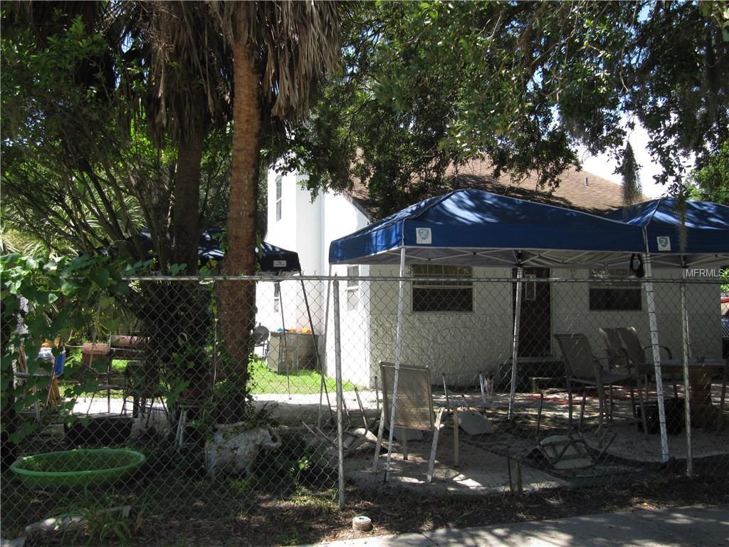 1666 23rd Street, Sarasota, FL 34234