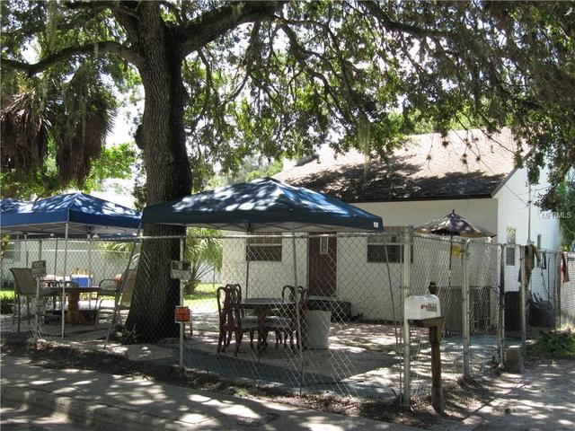 1666 23rd St, Sarasota, FL 34234