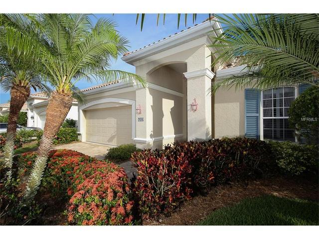 7198 Rue De Palisades #14, Sarasota, FL 34238