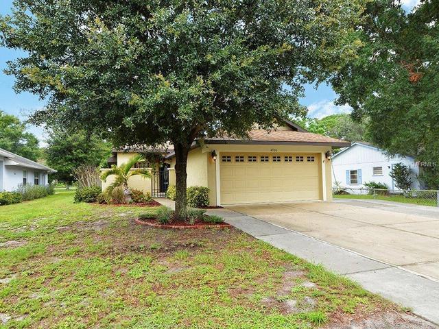 4930 Nutmeg Ave, Sarasota, FL 34231