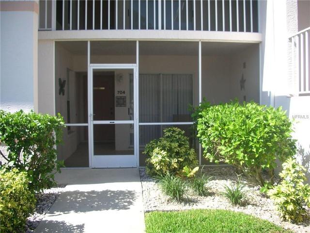 6908 Drewrys Blf #704, Bradenton, FL 34203
