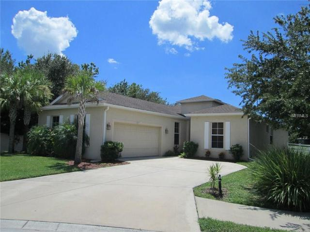 7005 56th Ter E, Palmetto, FL 34221