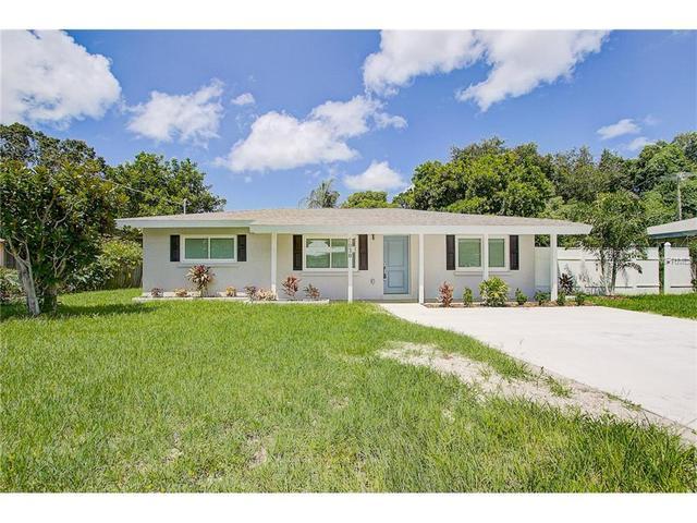 6030 Carlton Ave, Sarasota, FL 34231