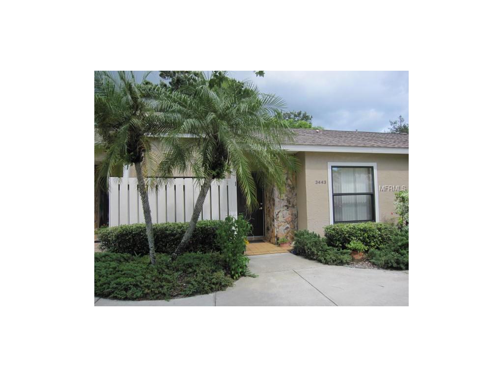 3443 Tallywood Lane #7141, Sarasota, FL 34237