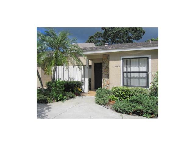 3443 Tallywood Ln #7141, Sarasota, FL 34237