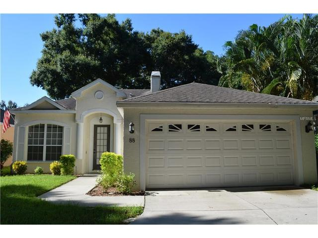 88 Tall Trees Ct, Sarasota, FL 34232