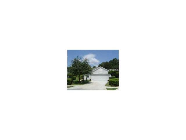 11801 Acorn Woods Ter, Bradenton, FL 34202
