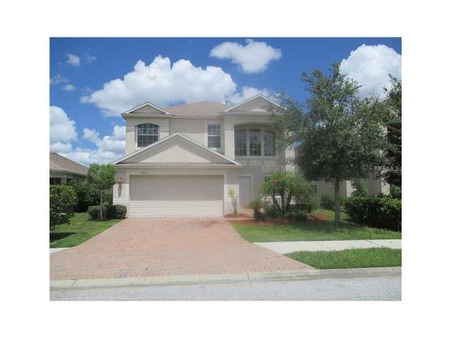 6226 Blue Runner Ct, Lakewood Ranch, FL 34202