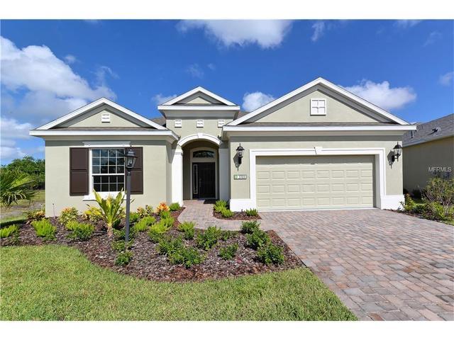 3703 Woodcliff Lake Ter, Sarasota, FL 34243