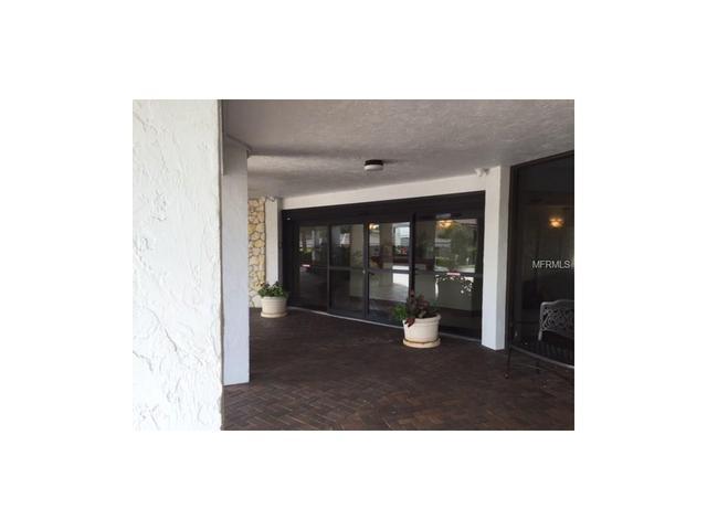 101 Benjamin Franklin Dr #31, Sarasota, FL 34236