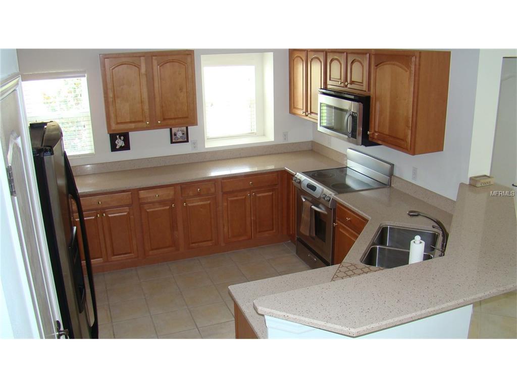 8862 White Sage Loop, Lakewood Ranch, FL 34202