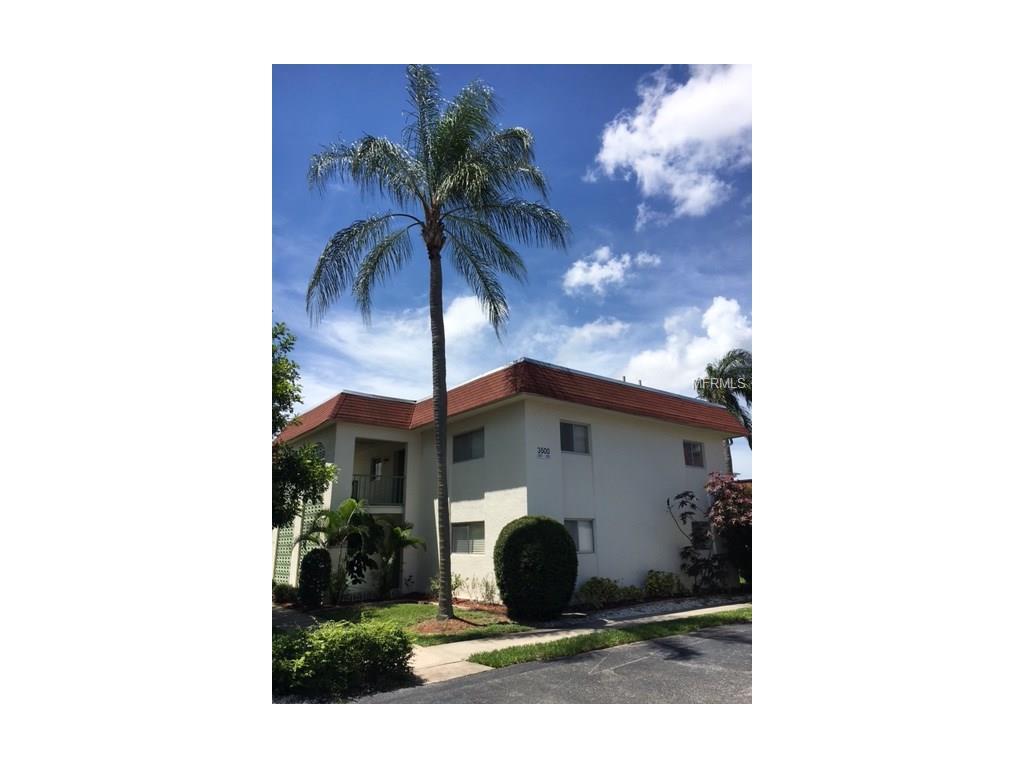 3500 Beneva Road #306, Sarasota, FL 34232