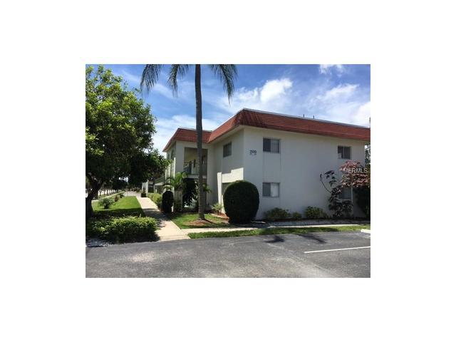 3500 Beneva Rd #306, Sarasota, FL 34232