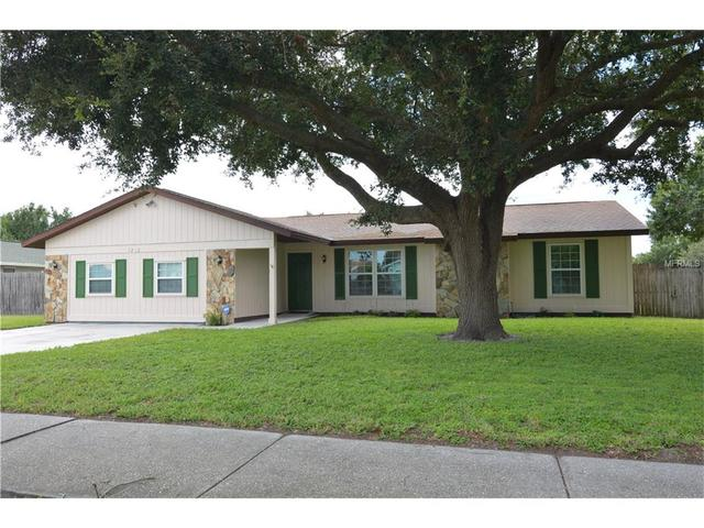 7212 Arcturas Dr, Sarasota, FL 34243