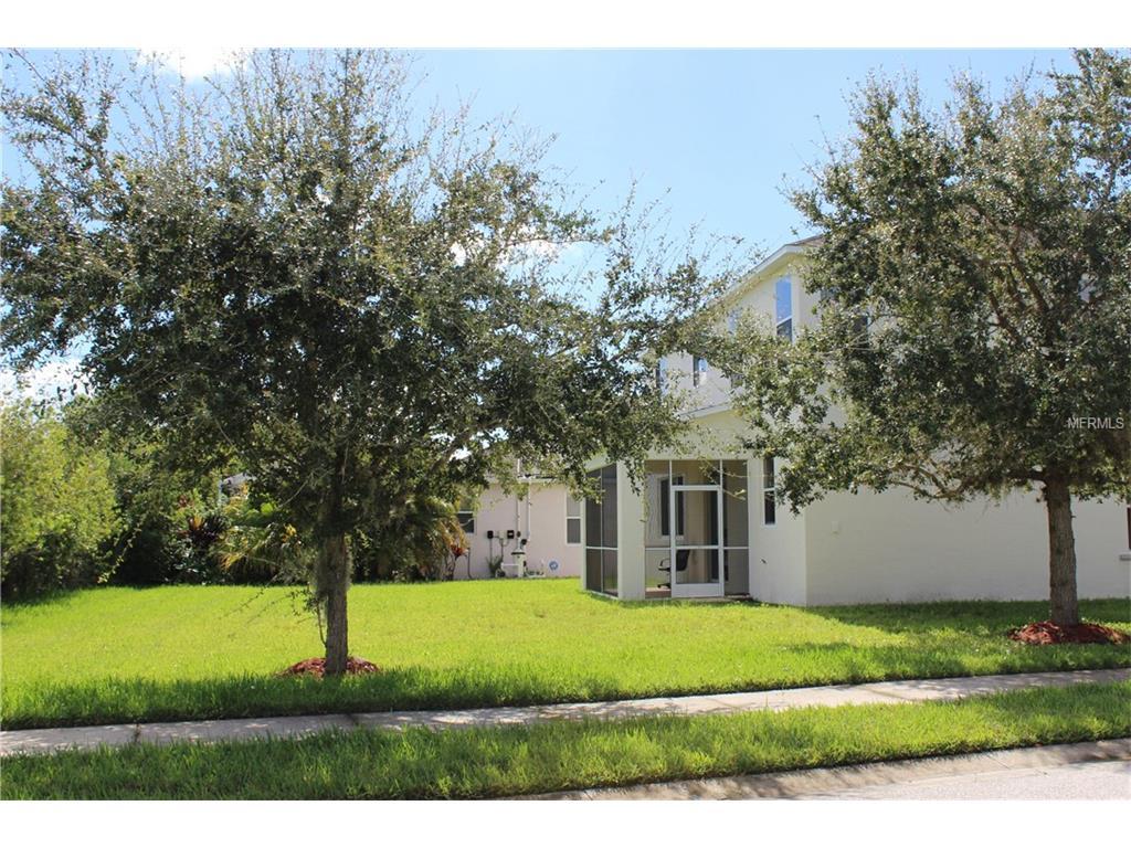 5904 French Creek Court, Ellenton, FL 34222