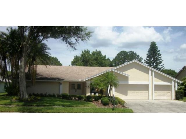 Loans near  Walbrooke Dr, Tampa FL