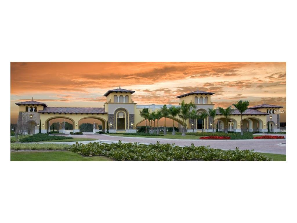 12645 Canavese Drive, Venice, FL 34293
