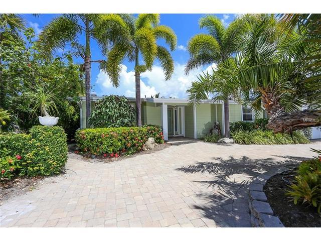 1501 Ridgewood Ln, Sarasota, FL 34231