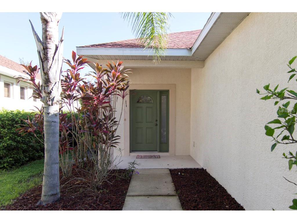 1457 Daryl Drive, Sarasota, FL 34232