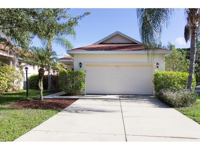 1457 Daryl Dr, Sarasota, FL 34232