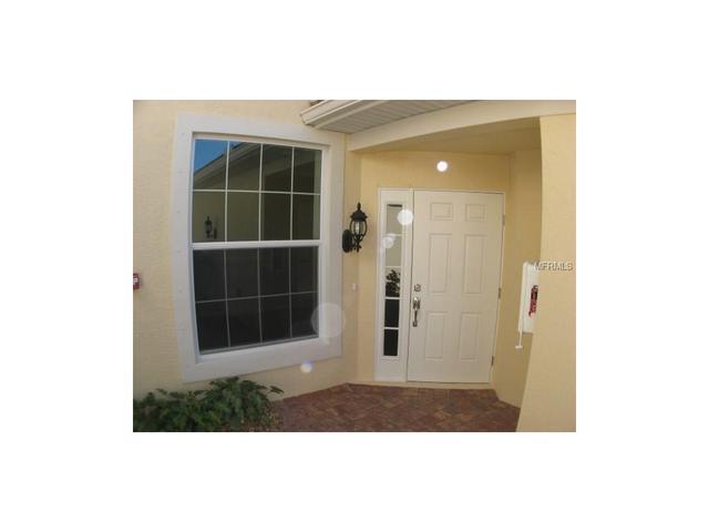 Undisclosed, Sarasota, FL 34238