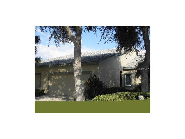 8528 54th Avenue Cir E, Bradenton, FL 34211