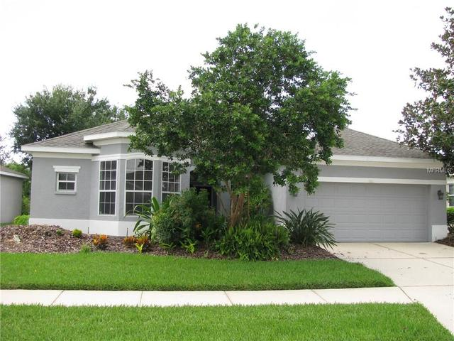 7818 Castleisland Dr, Sarasota, FL 34240