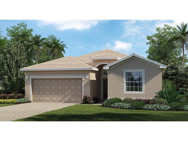 12665 Canavese Dr, Venice, FL 34293