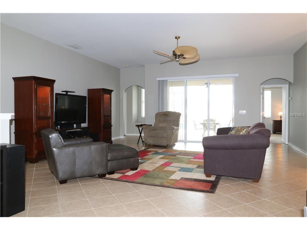 12282 23rd Street E, Parrish, FL 34219