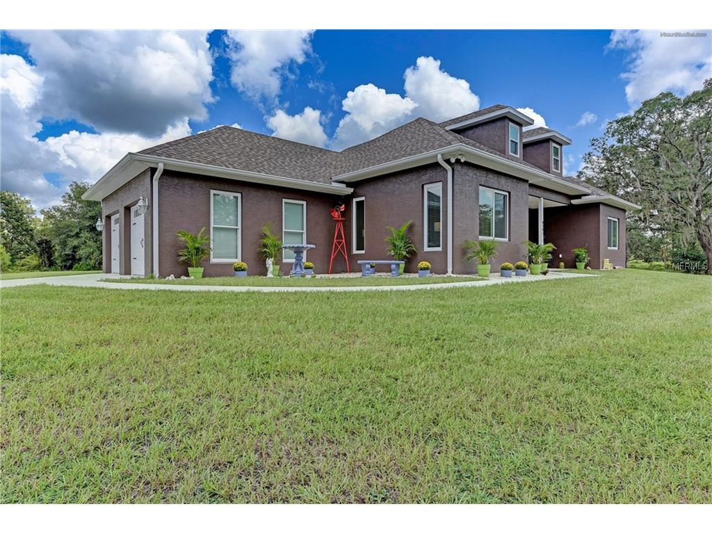 6301 Sheps Island Road, Sarasota, FL 34241