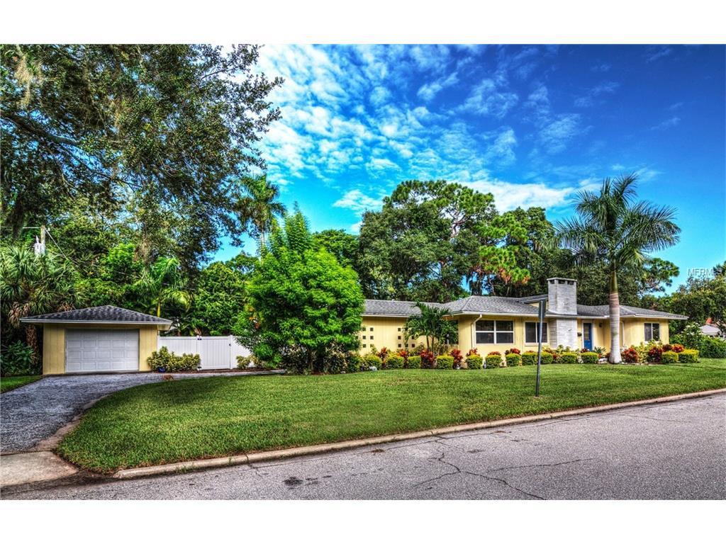 602 32nd Street W, Bradenton, FL 34205