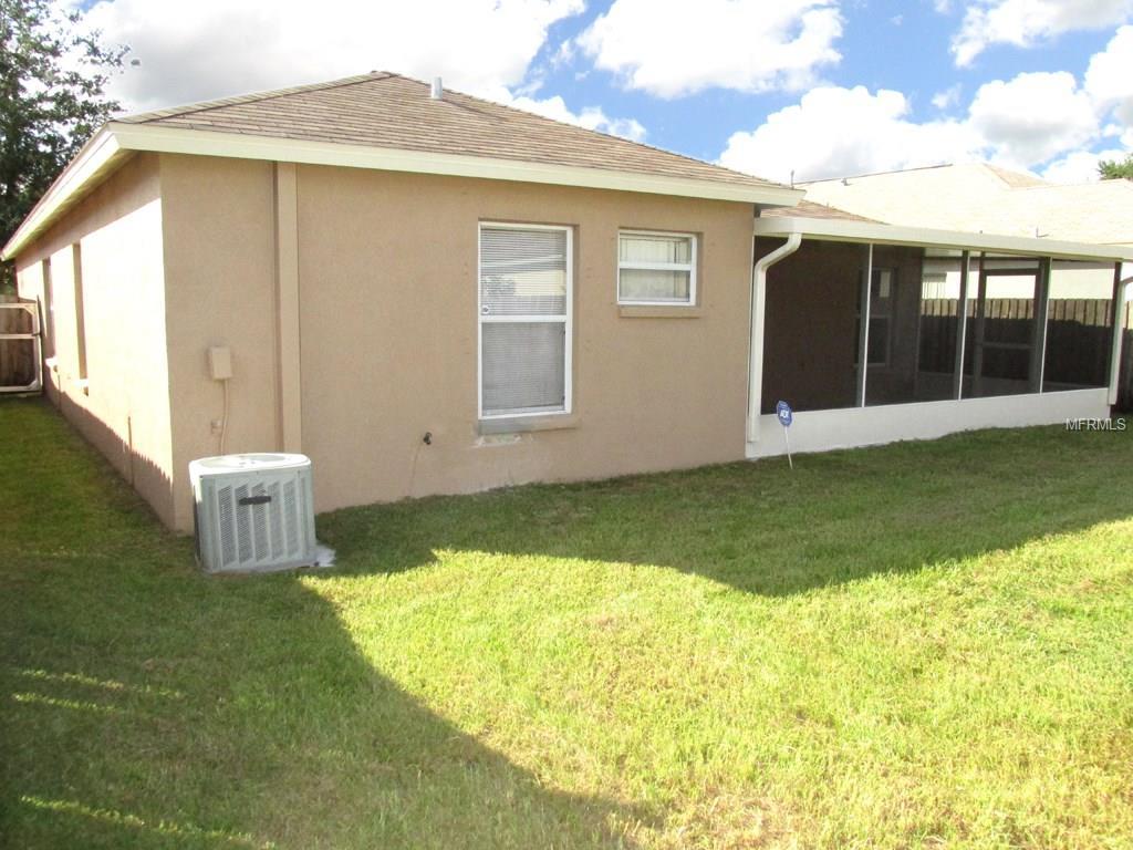 13706 Ogakor Drive, Riverview, FL 33579
