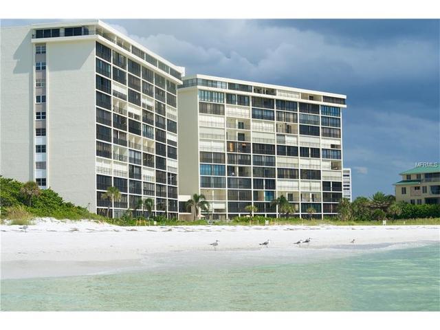 19 Whispering Sands Dr #1202, Sarasota, FL 34242