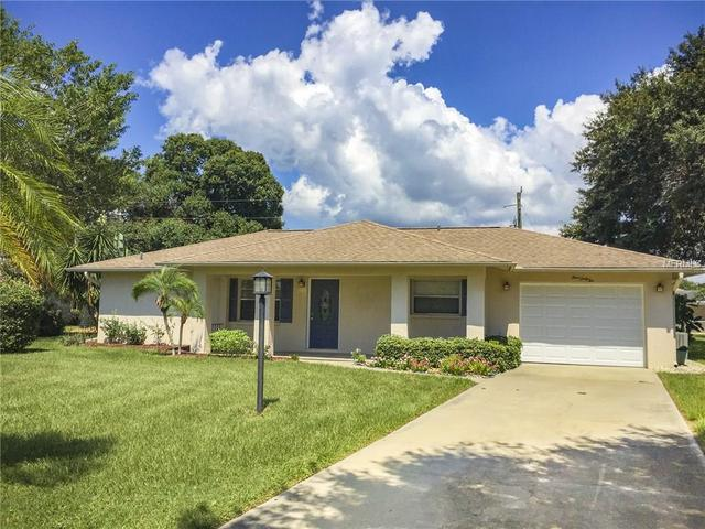 462 Pineview Dr, Venice, FL 34293