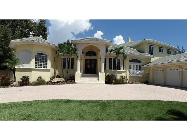 7433 Midnight Pass Rd, Sarasota, FL 34242