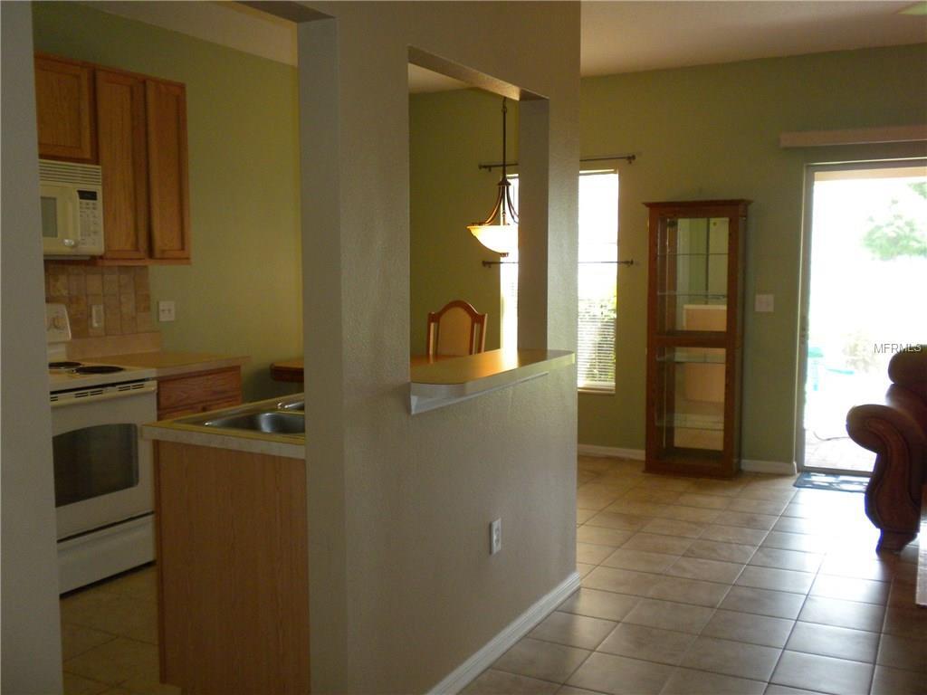 14932 Skip Jack Loop #104, Lakewood Ranch, FL 34202