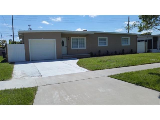 Loans near  S Solandra Dr, Orlando FL