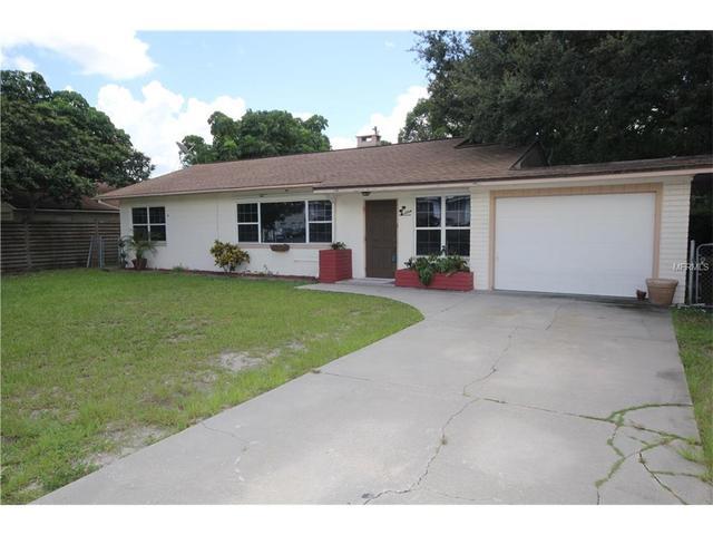 2024 Hyde Park St, Sarasota, FL 34239