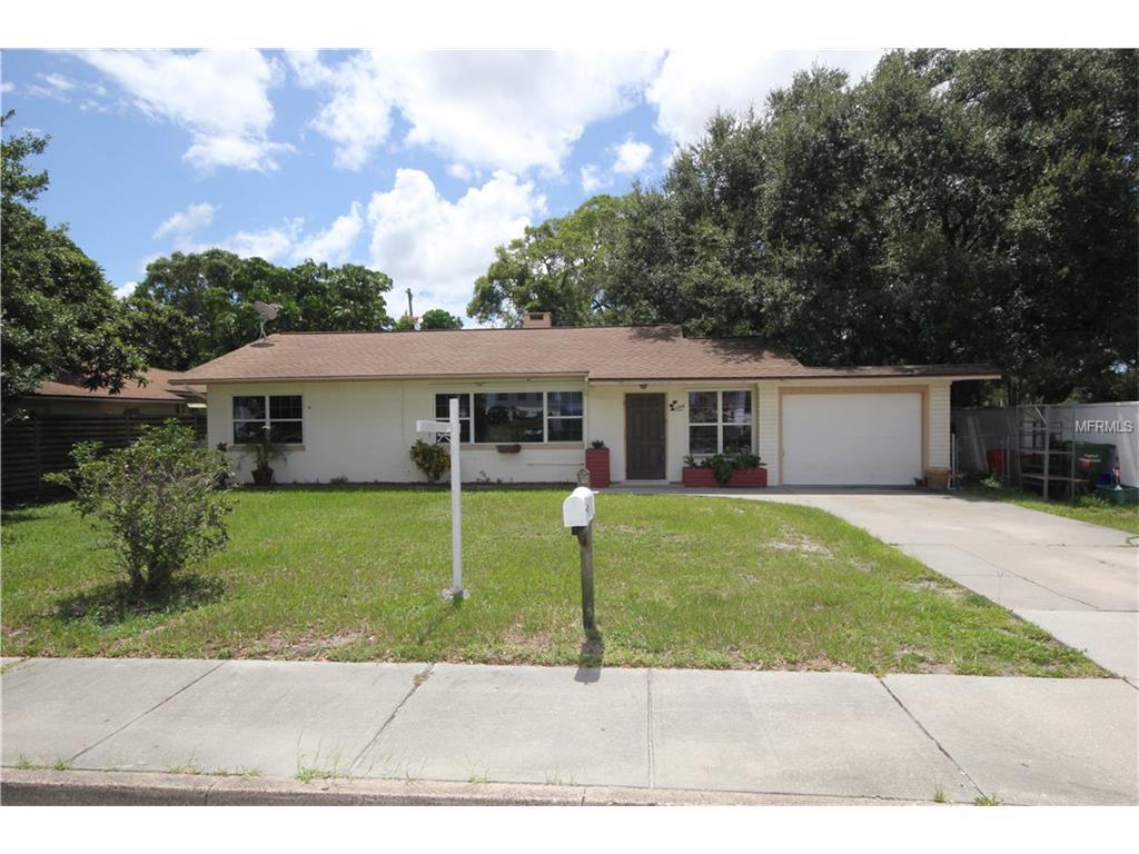 2024 Hyde Park Street, Sarasota, FL 34239
