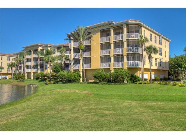 6340 Watercrest Way #401, Lakewood Ranch, FL 34202