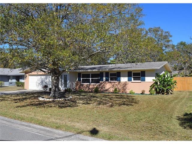 3247 Rose St, Sarasota, FL 34239