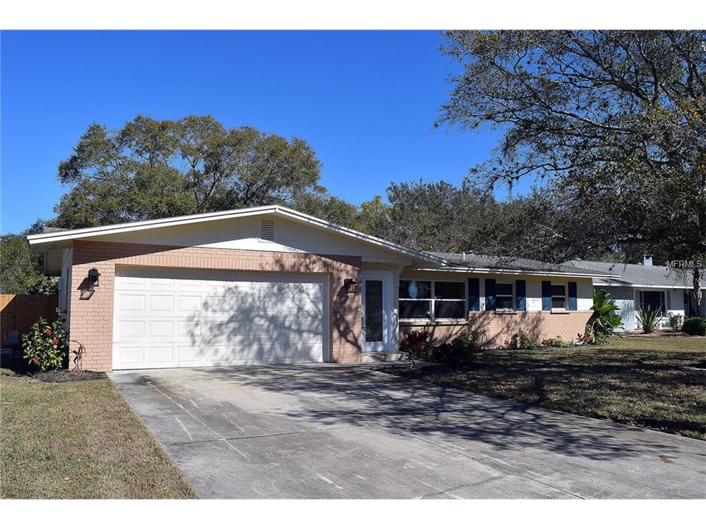 3247 Rose Street, Sarasota, FL 34239