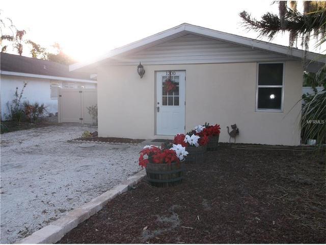 1200 39th St W, Bradenton, FL 34205