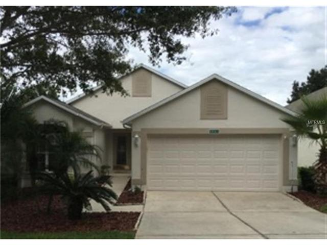 4063 Capland Ave, Clermont, FL 34711