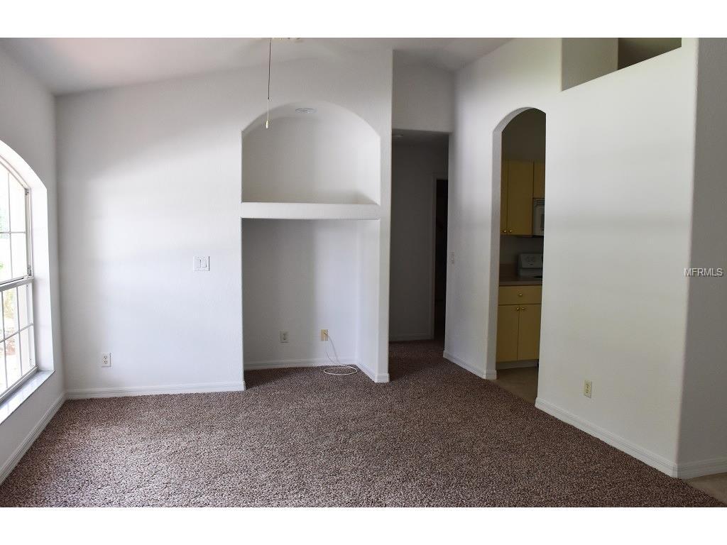 1768 Norvell Avenue, North Port, FL 34286