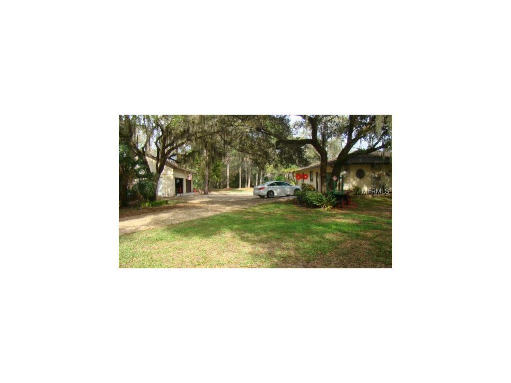4823 Stone Ridge Trail, Sarasota, FL 34232