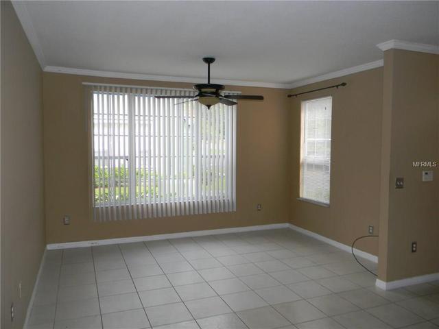 Loans near  Lake Chase Island Way , Tampa FL
